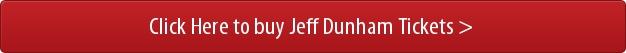 Jeff Dunham Verona