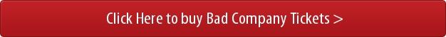 Bad Company Camden