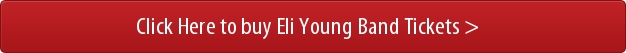 Eli Young Band Canandaigua