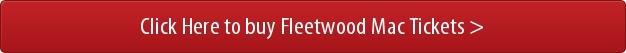 Fleetwood Mac Wantagh