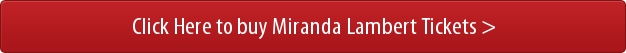 Miranda Lambert Uniondale