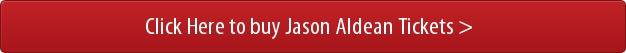 Jason Aldean Darien Center