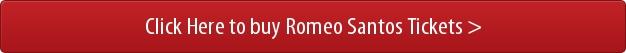 Romeo Santos Uniondale