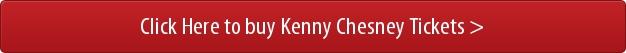 Kenny Chesney Canandaigua
