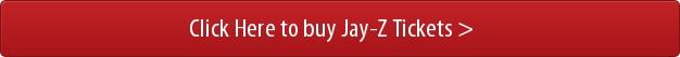 Jay-Z Bronx