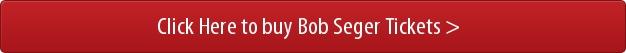 Bob Seger Brooklyn